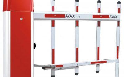 Avax Bariyer